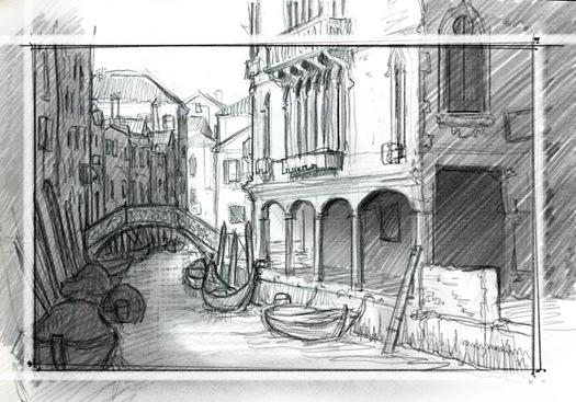 Venise_08