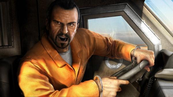 Driver_MattePaint_Jericho_marmier