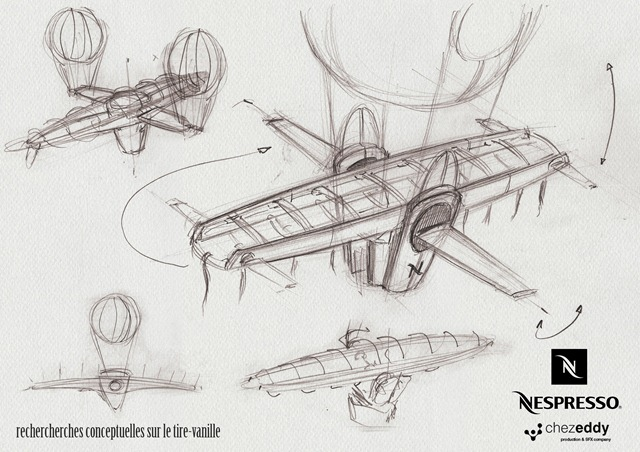 05_Planche_concept_