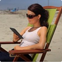 Kindle 3G Wireless Reading Device