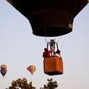 Private Balloon Ride