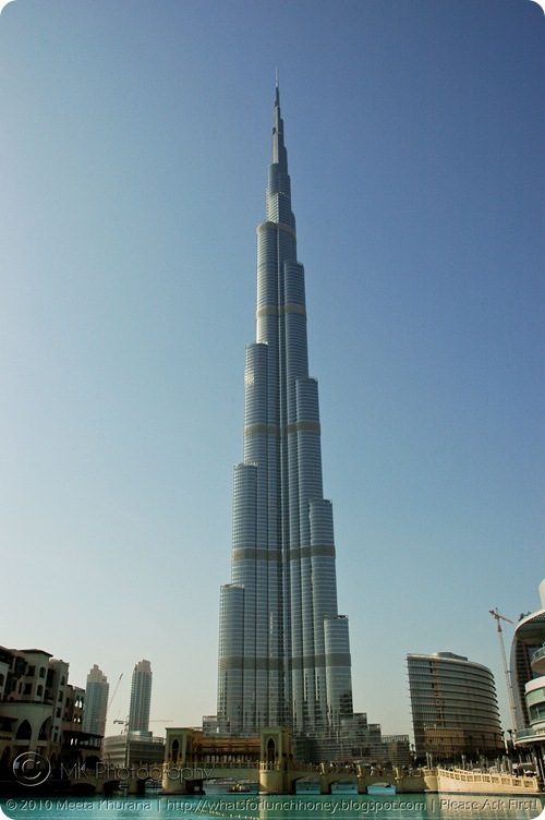 Dubai_0021 by MeetaK