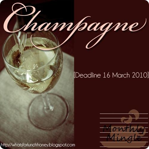 MMBadge-03-2010