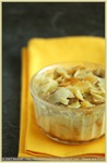 BananaBriochePudding 07