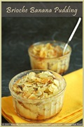 BananaBriochePudding05