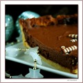 TobleroneTart3