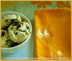 ApricotPistachioIceCream05