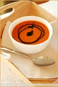 TomatoSoup Creamy 01a framed
