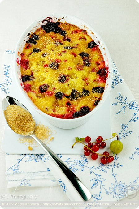 Clafoutis-GooseberryRedCurrent03-framed