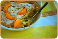 ApricotsClafoutis05