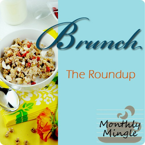 MMBRUNCH-roundup