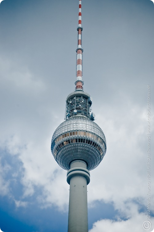 Berlin2010 (0027) by MeetaK