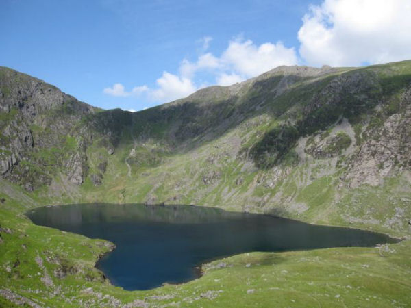 Cadair Idris