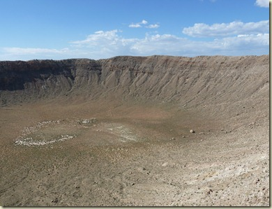 2010 09 20_09 20 meteor crater-hopi res_2322