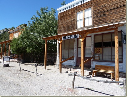 2010 09 27_Elephant Butte-Chloride_2670