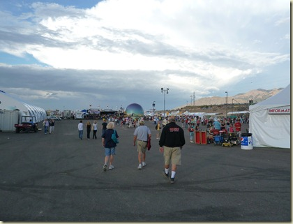 2010 10 02_Balloon Fiesta_4332