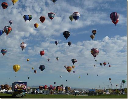 2010 10 02_2010 Balloon Fiesta_3844
