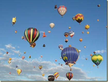 2010 10 05_balloon fiesta_4392