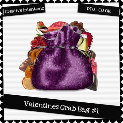 CIZ-ValentinesGrabBag1-Preview2