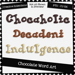 CIZ-ChocolateWords1-Preview