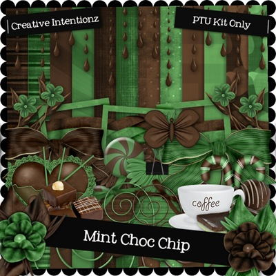 CIZ-MintChocChip-Preview
