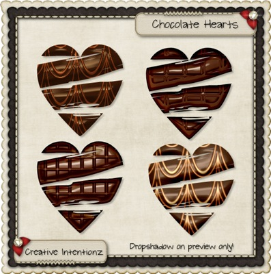 CIZ-ChocolateHeartsCU-Preview