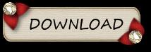 CIZ-AppleTini-SideBar-Download