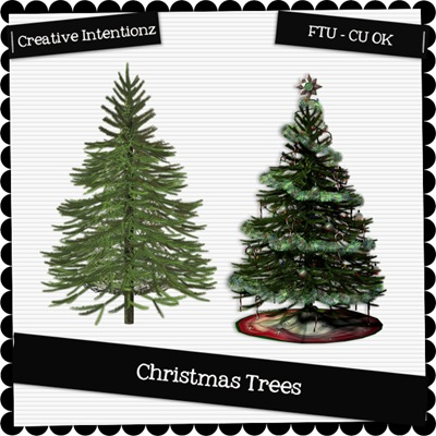 CIZ-ChristmasTrees-Preview