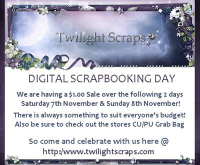 twilightscraps_dsbday1