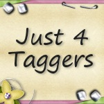 just4taggers_150