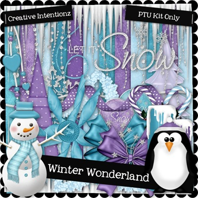 CIZ-WinterWonderland-Preview