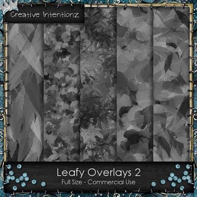CIZ-LeafyOverlays2-FullPreview