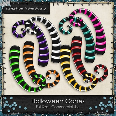 ciz_halloweencanes_preview