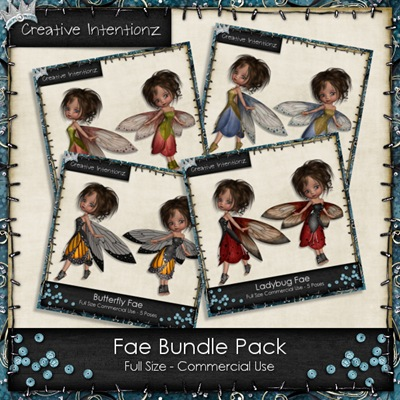ciz_faebundle_preview