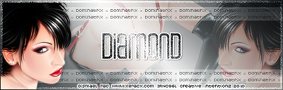 ciz_dominatrix_forumsetsig_diamond