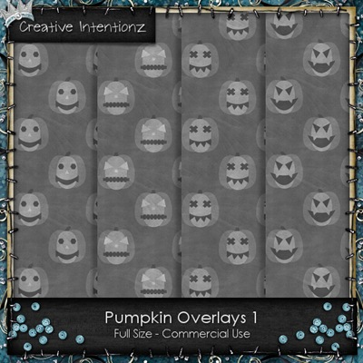 ciz_pumpkinoverlays1_preview