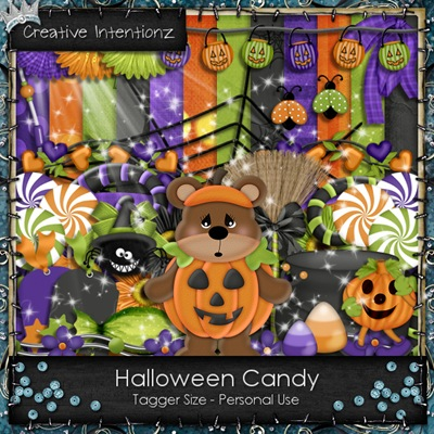ciz_halloweencandy_preview