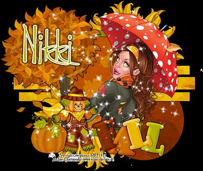 fall_elias_nikki1