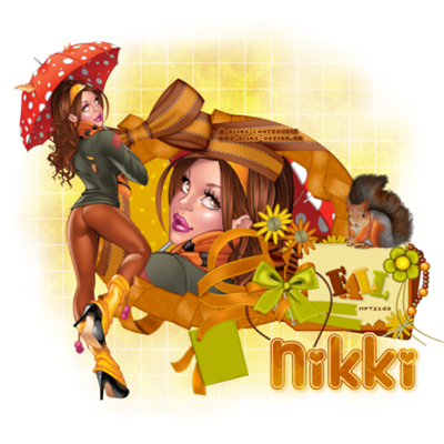 scc-fallfriends-nikki