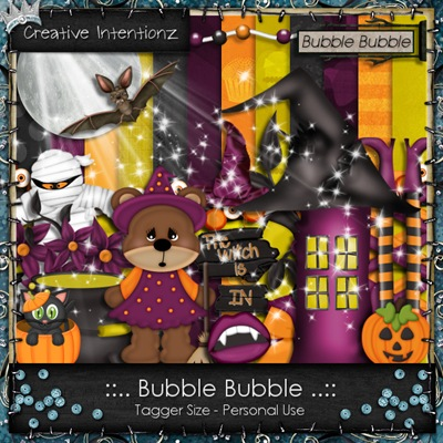 ciz_bubblebubble_preview