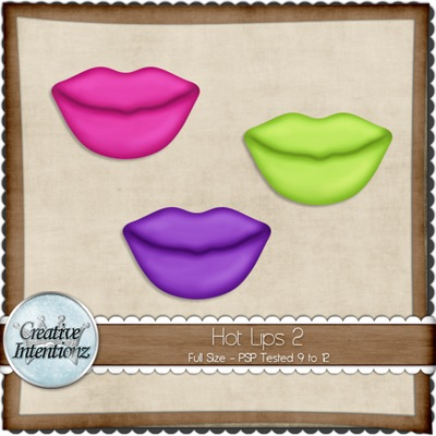 ciz_hotlips2_preview