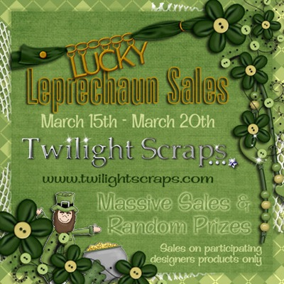ts-luckyleprechaun-preview
