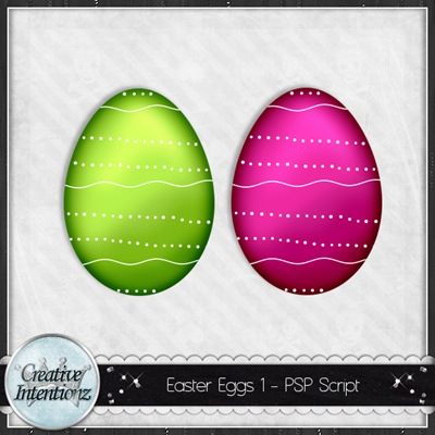 ciz_eastereggs1_preview