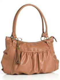 choc bag