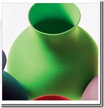 greenvase