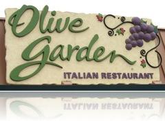 olivegarden01