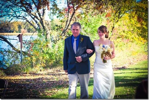 wedding-day-6