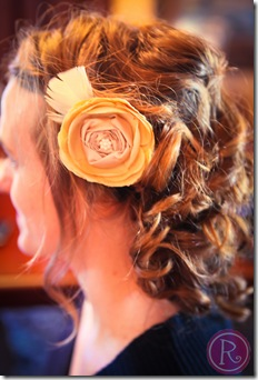wedding-day-2