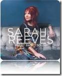 sarah-reeves