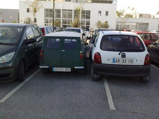 Opel Corsa? Mitsubishi Colt? Opel Corsa? Mitsubishi Colt?